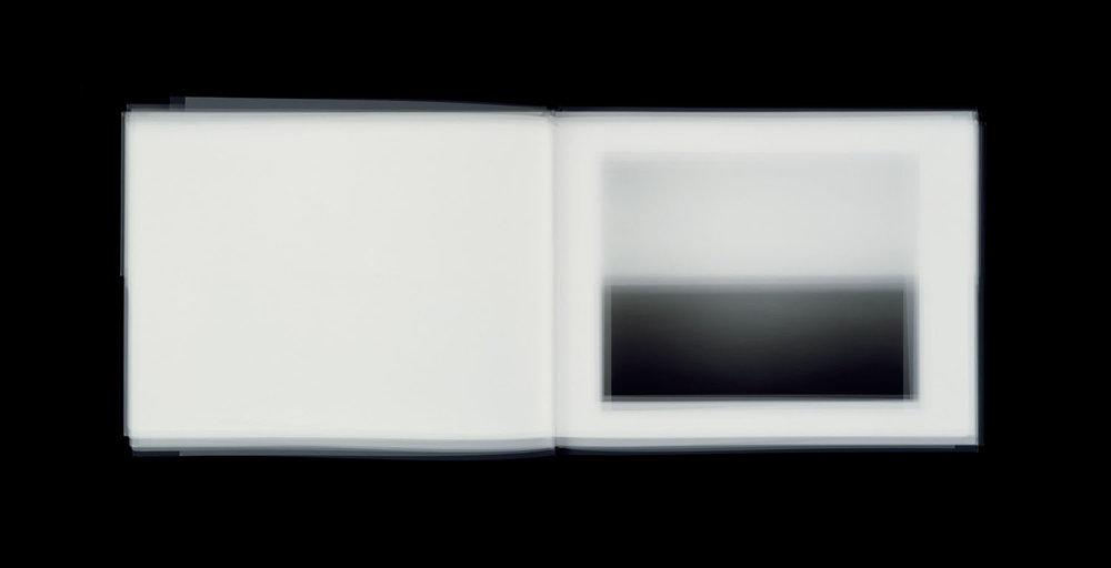 SUGIMOTO (2001)