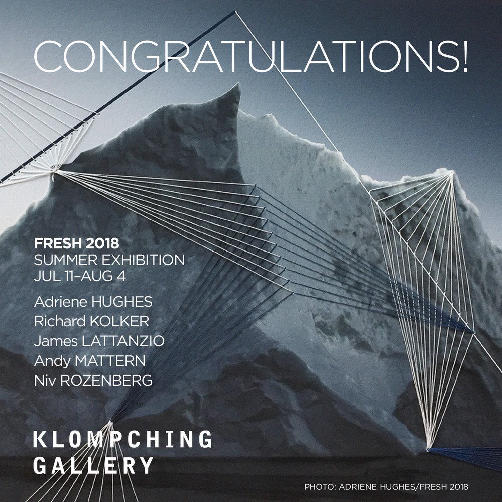 fresh-2018-artists-announced.jpg