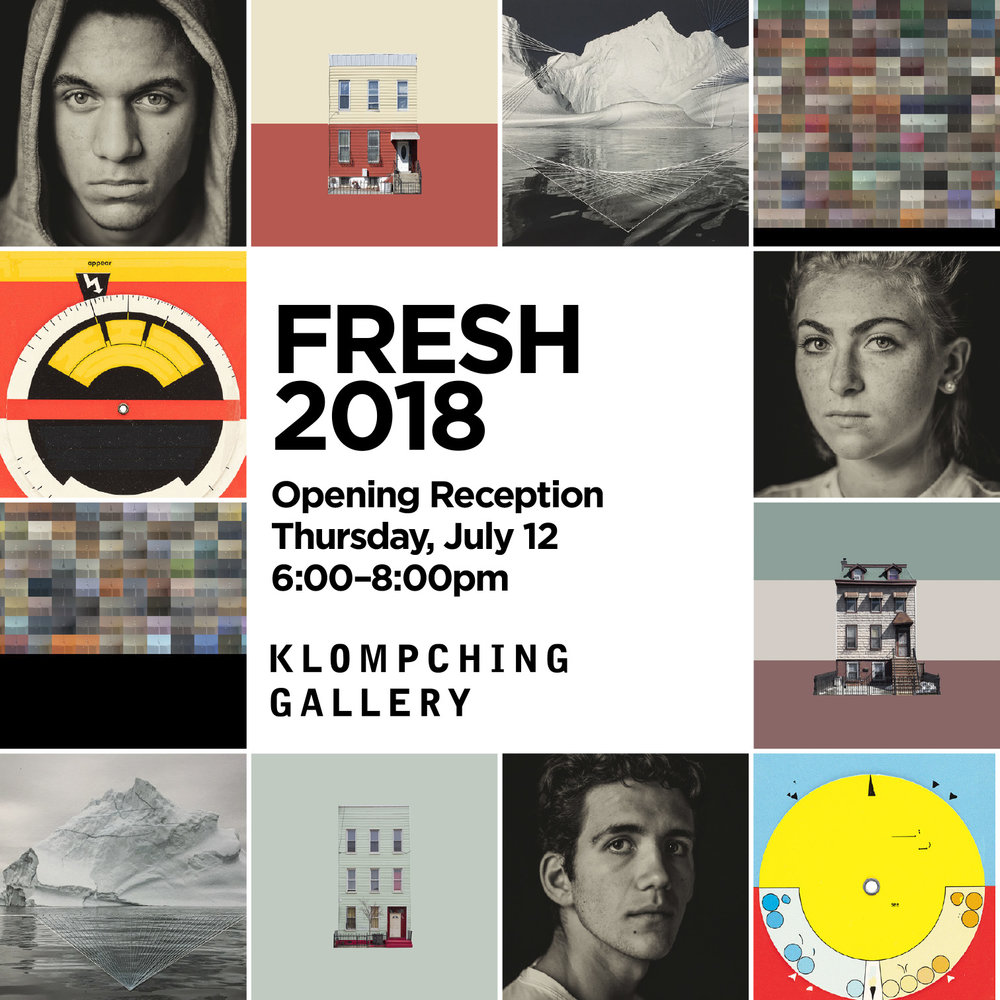 fresh2018-opening-reception-klompching-gallery.jpg