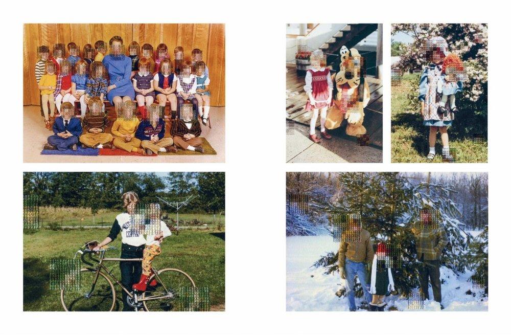 klompching-gallery-diane-meyer-frankiemagazine-julyaugust2018-2.jpeg