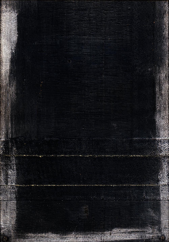 PLATE #42 (2017-2018)