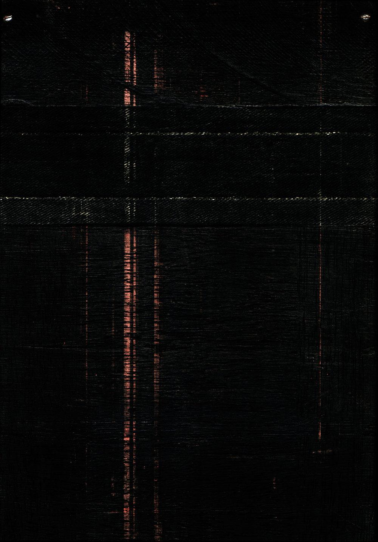 PLATE #57 (2017-2018)