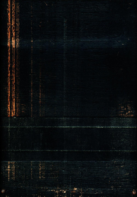 PLATE #63 (2017-2018)