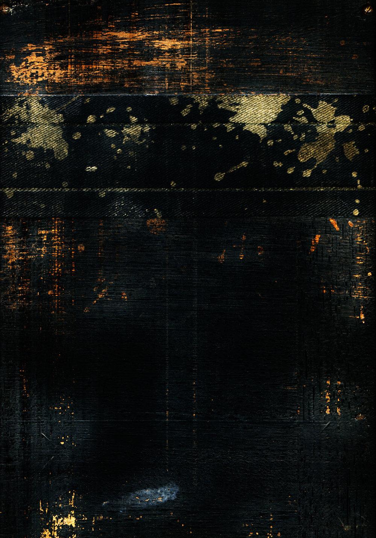 PLATE #60 (2017-2018)