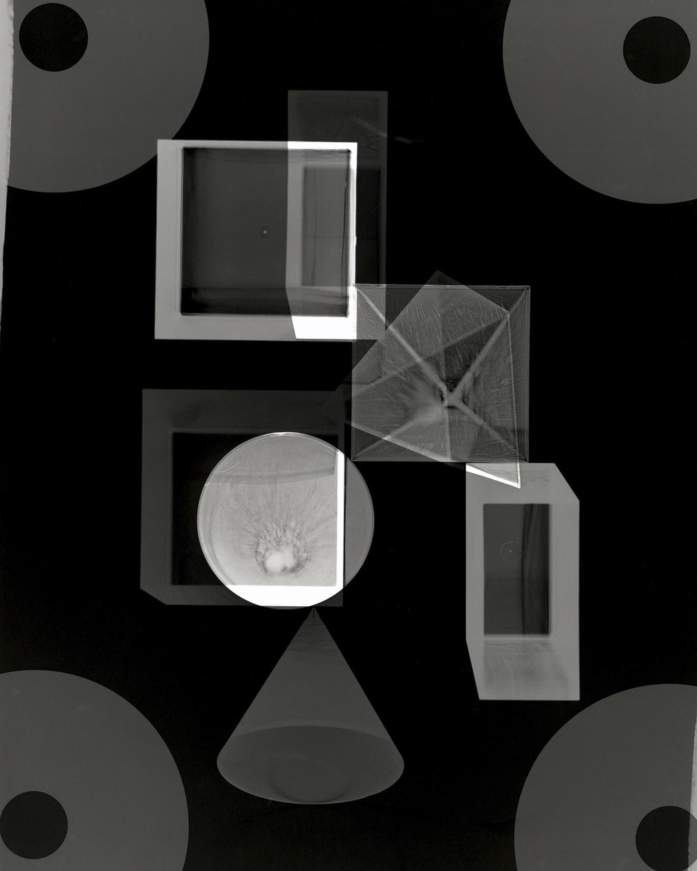 FORMS AND RECORDS BW NO. 3 (2014)