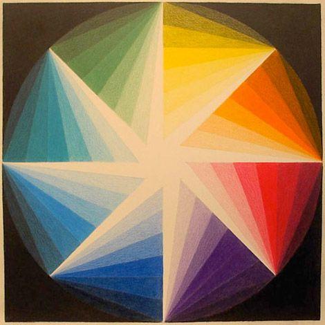 color-wheels-geometric-art.jpg