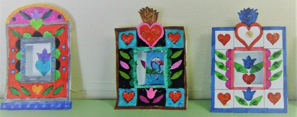 altar frames.JPG