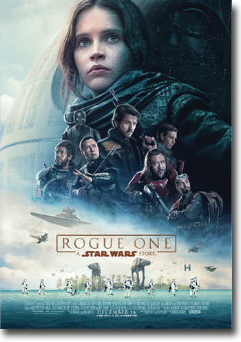 rogueone.png