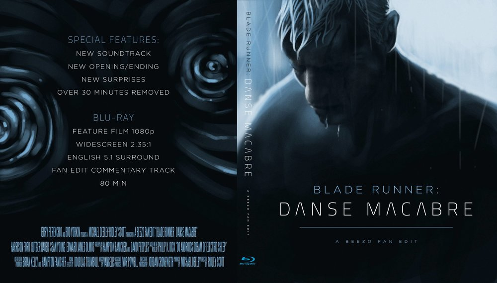 Blade Runnier Danse Macabre artwork.jpg