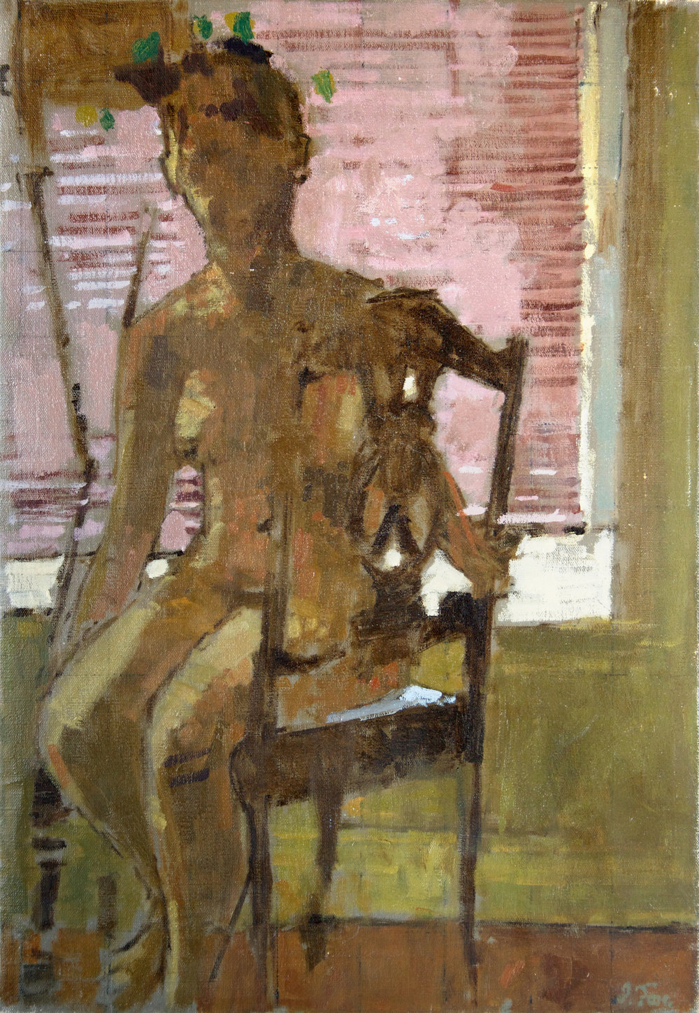 1956_Nude_on_chair_oil_on_linen_26x18in_PF366.jpg