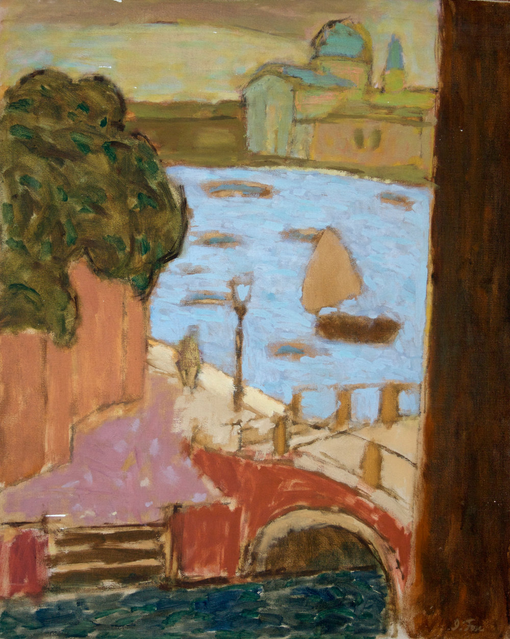 1963_View_From_the_Zattere_Venice_oil_on_linen_30x24in_PF307.jpg