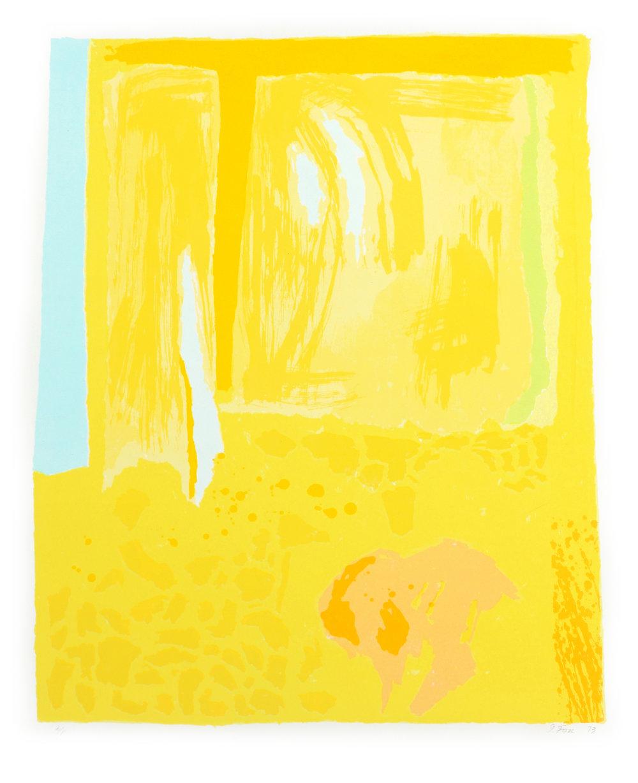 1973_Untitled__screenprint_26x20_WPNF055.jpg
