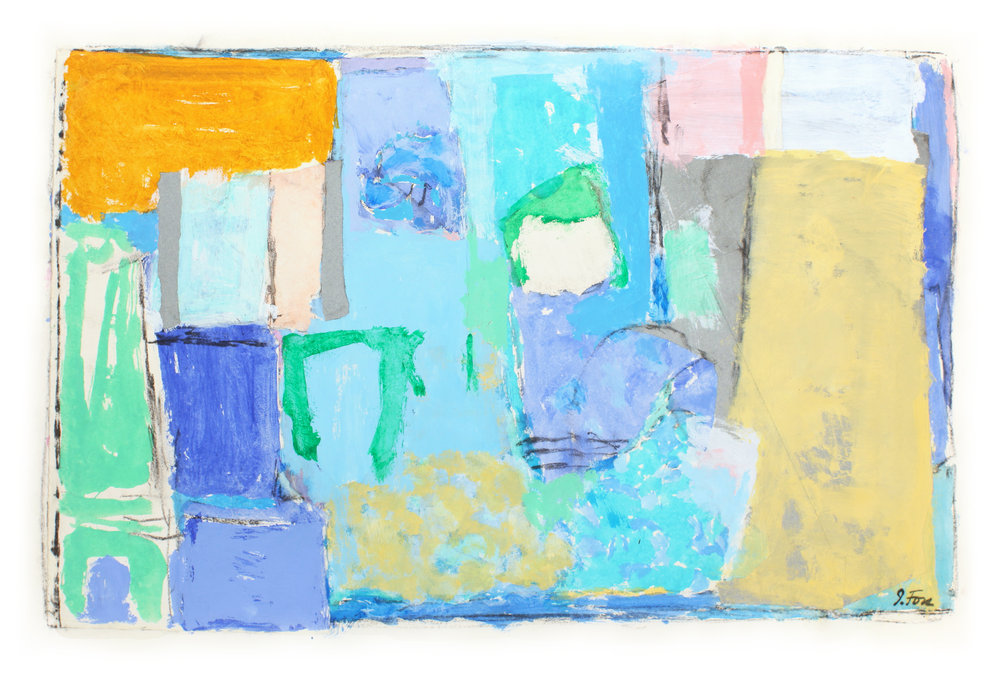 1972_Untitled_No4_gouache_and_collage_on_paper_21x30in_WPNF039.jpg
