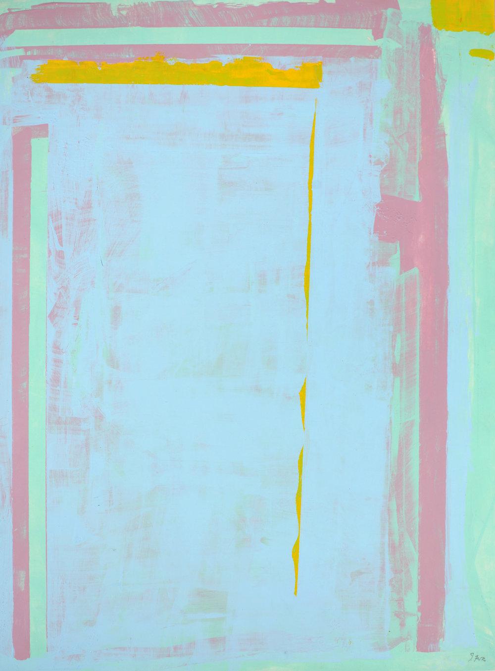 1974_Untitled_gouacheonpaper_29x21_WPNF040.jpg
