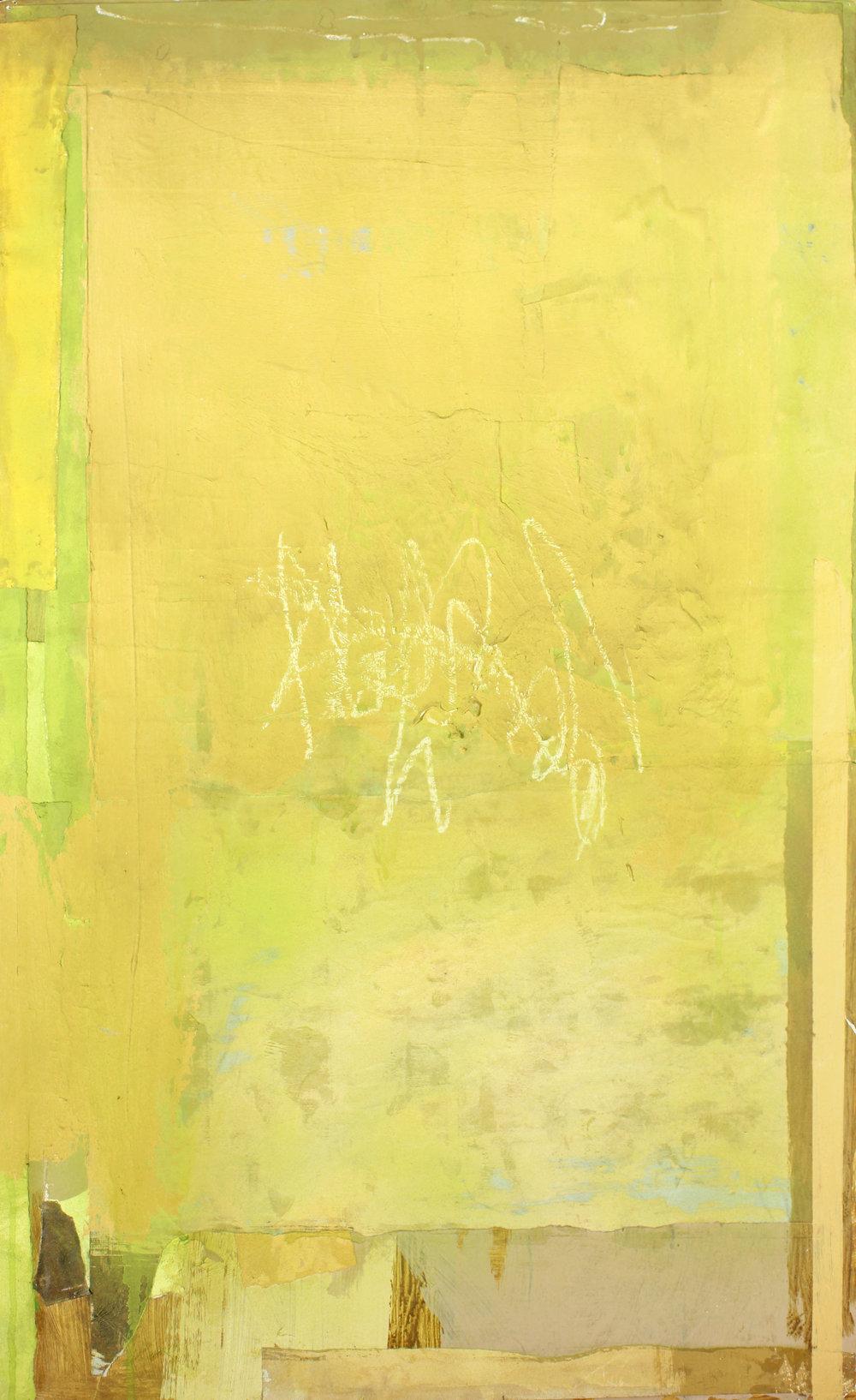 1976_SealsofTimeC_gouachepastelandcollageonpaper_37x23_WPNF043.jpg