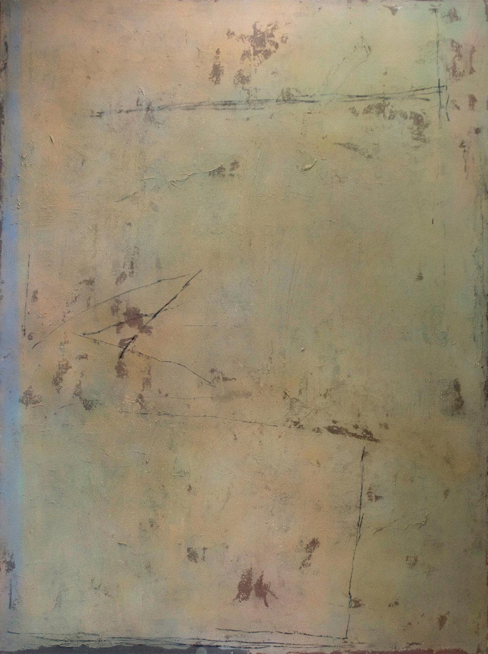 1977_Eglmah_acrylicandcharcoaloncanvas_87x65_PNF002.jpg