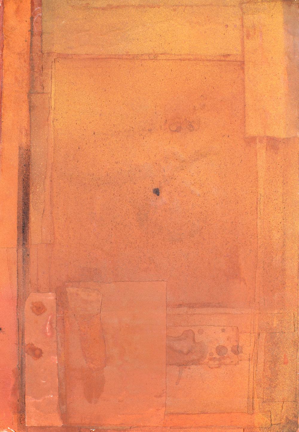 1976_SealsofTimeT_gouacheandcollageonpaper_29x20_WPNF042.jpg