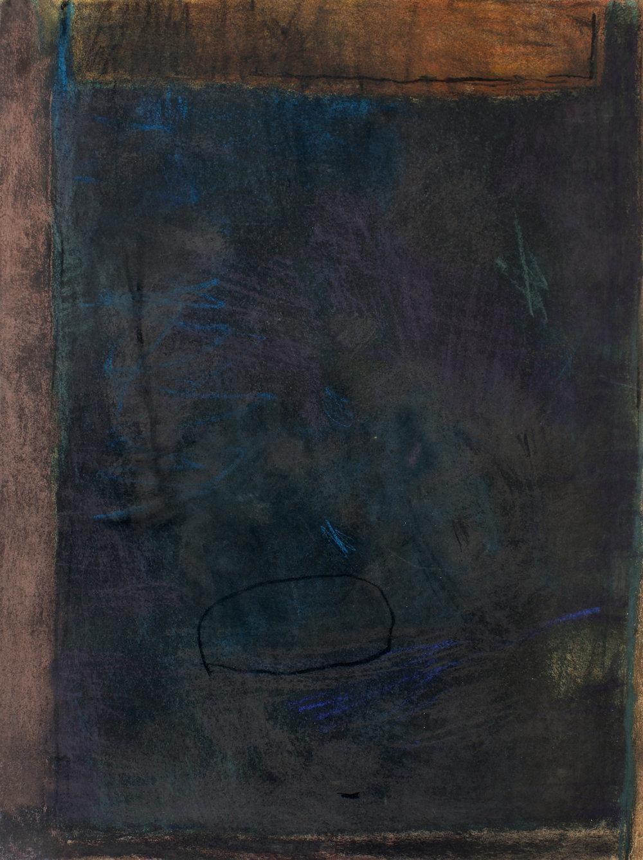 1978_Untitled_pastelonpaper_29x22_WPNF041.jpg