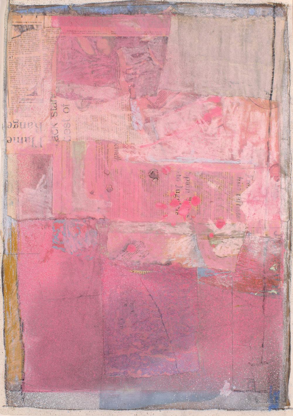1979_Untitled_pastelandcollageonpaper_27x19_WPNF007.jpg
