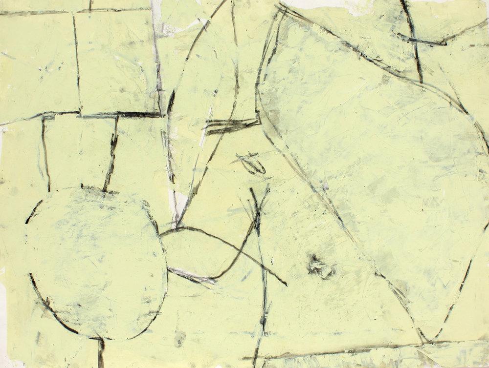 1983_UntitledNo8305_acrylicandcharcoalonpaper_22x30_WPNF047.jpg
