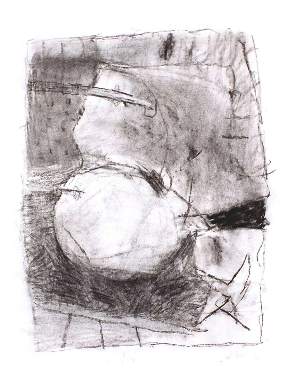 1984_Untitled_charcoalonpaper_30x22_WPNF052.jpg