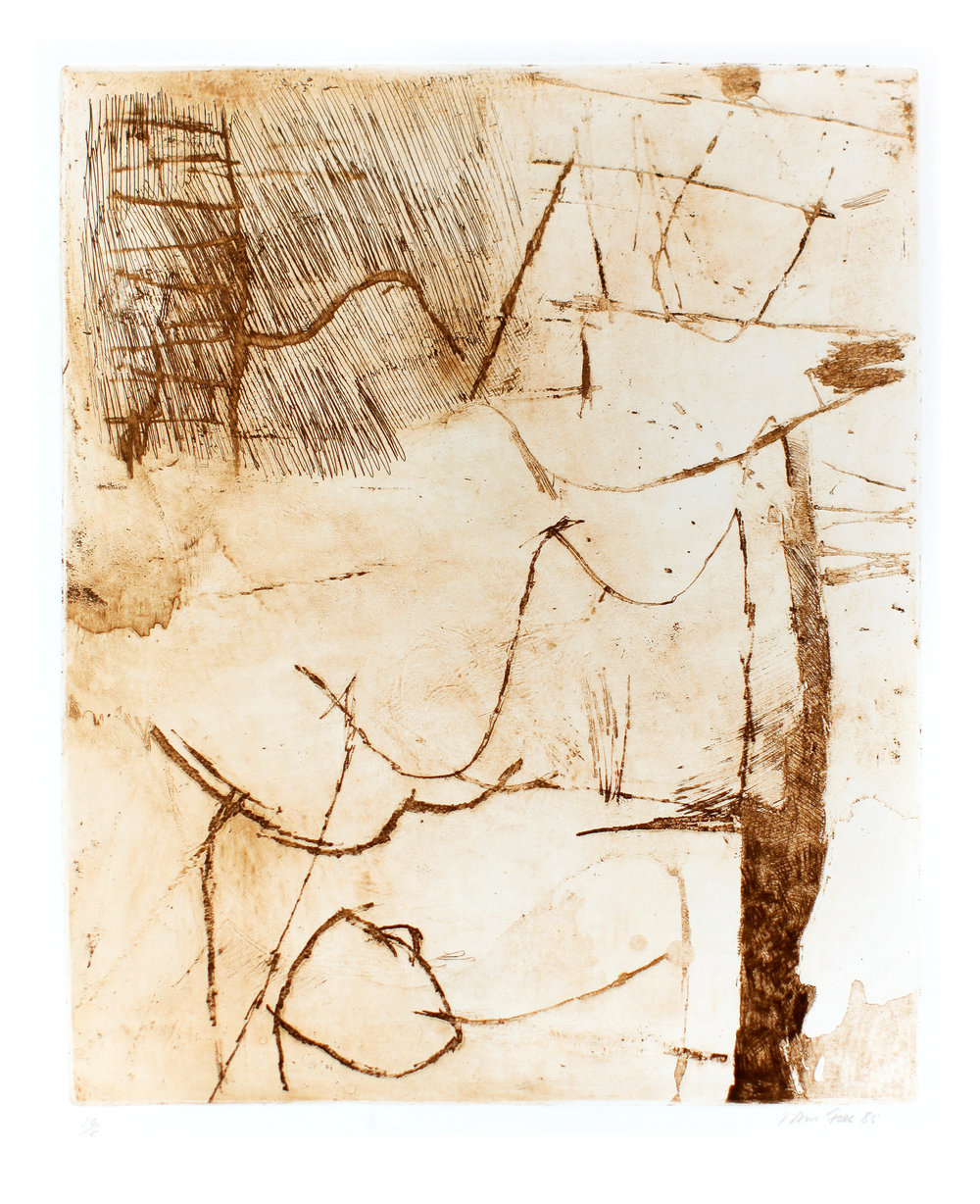 1985_Untitled_etching_drypoint_and_aquatint_26x20in_WPNF014.jpg