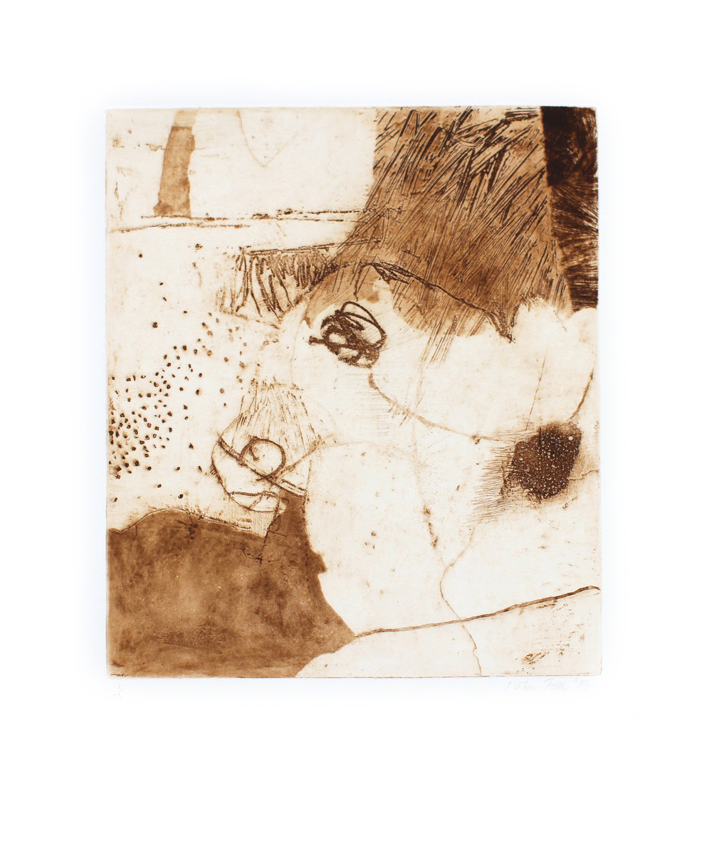 1986_Untitled_etching_drypoint_and_aquatint_26x20in_WPNF011.jpg