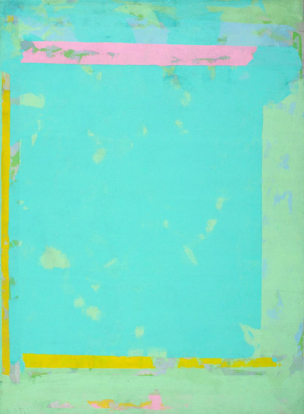1974_FencingPiece_acryliconcanvas_43x32_PNF137.jpg