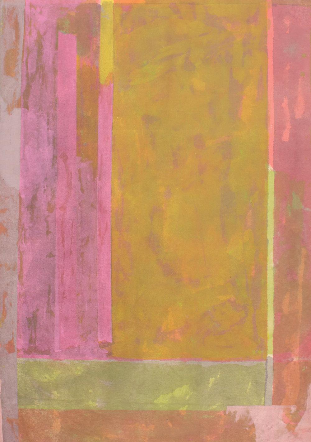 1974_UntitledNo7409_acryliconcanvas_67x47_PNF129.jpg