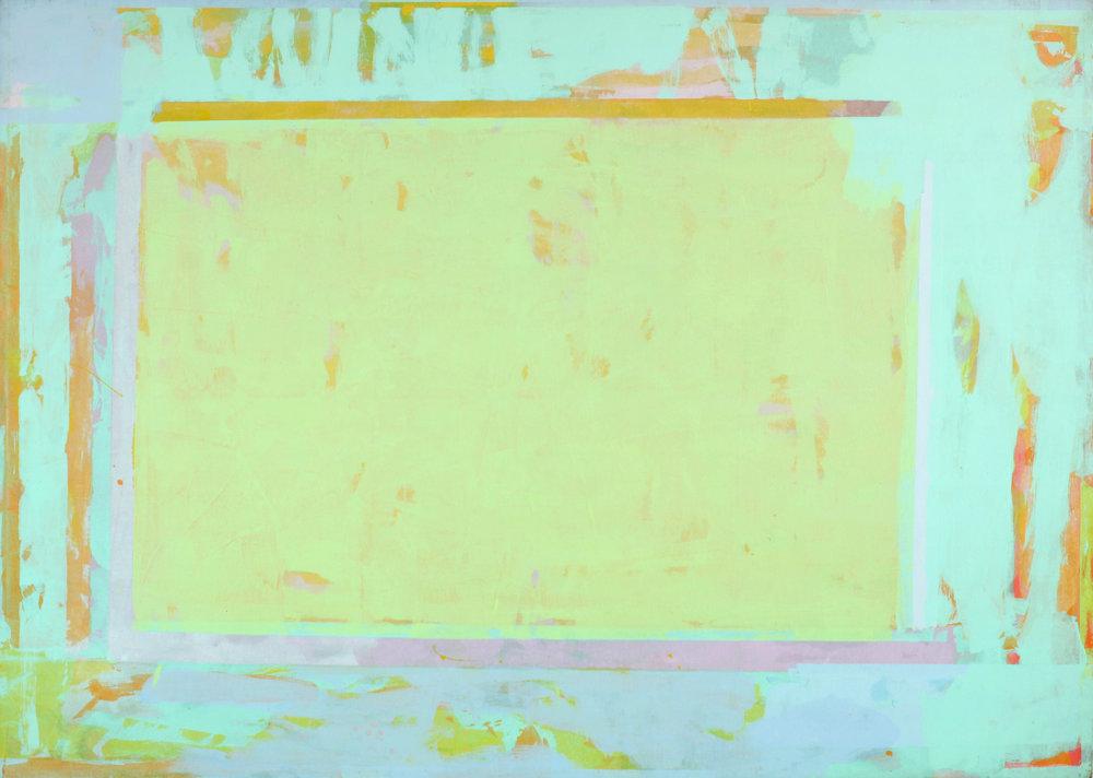 1974_Vichy_acryliconcanvas_48x68_PNF032.jpg