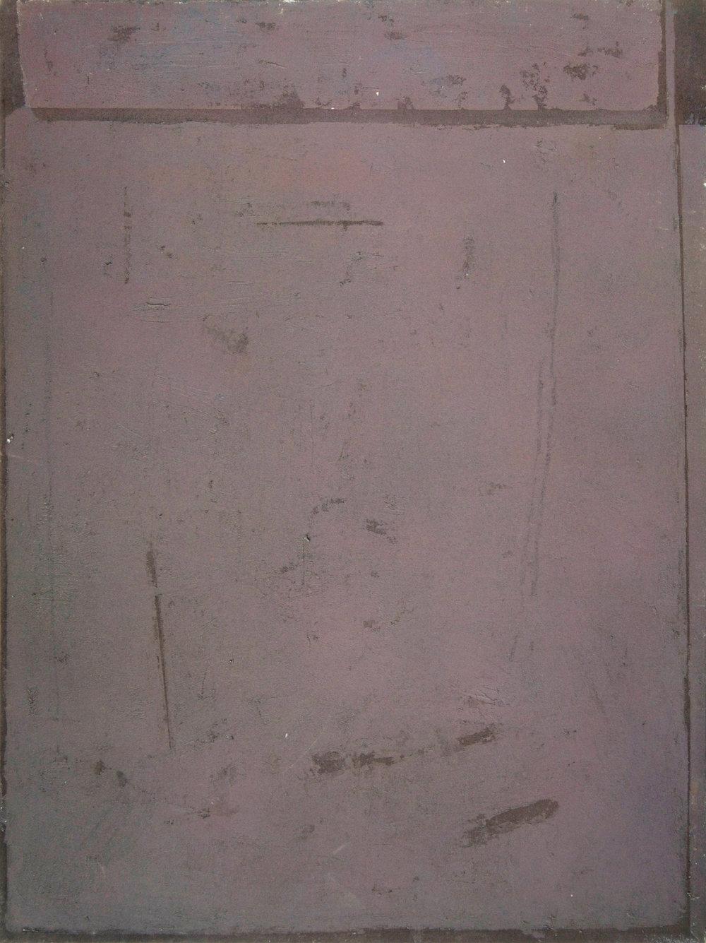 1976_UntitledNo7602_acryliconcanvas_53x40_PNF075.jpg