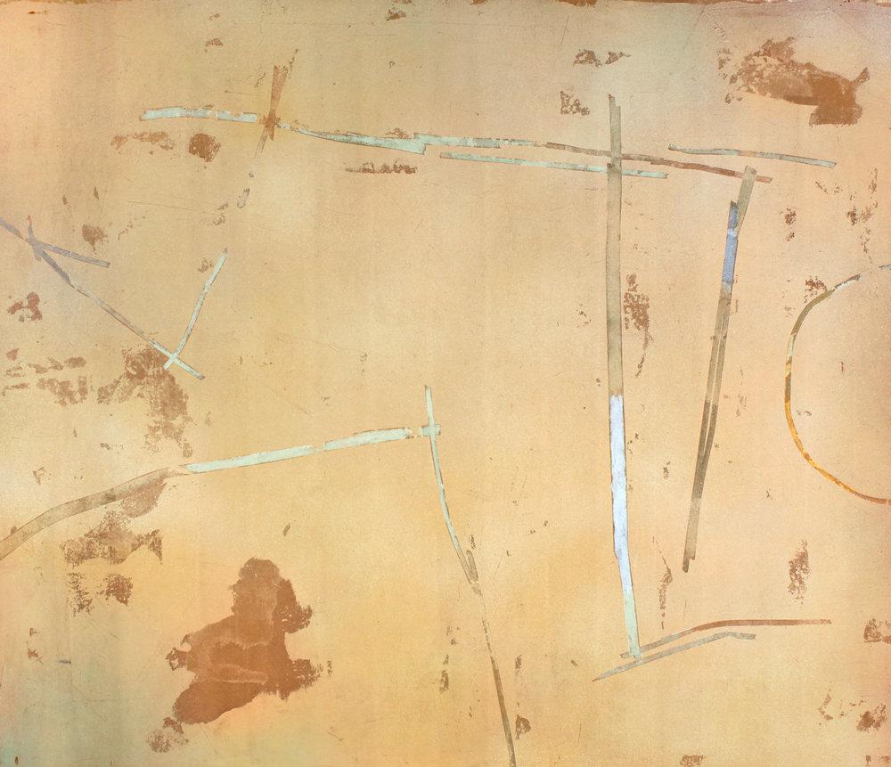 1978_UntitledNo7811_acryliconcanvas_67x77_PNF018.jpg