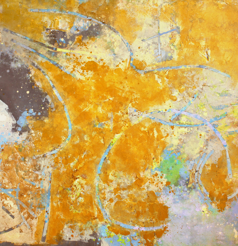 1979_UntitledNo7902_acryliconcanvas_72x73_PNF138.jpg