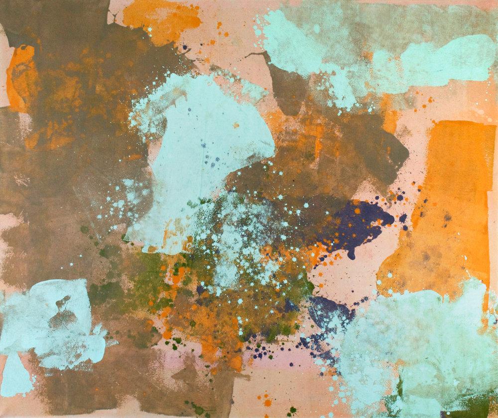 1980_UntitledNo8001_acryliconcanvas_72x62_PNF132.jpg
