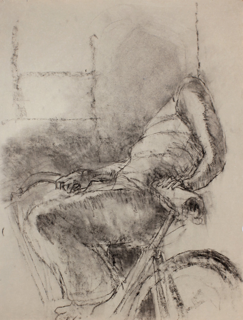 1999_Figure_on_Bicycle_charcoal_on_paper_24x18in_WPF451.jpg