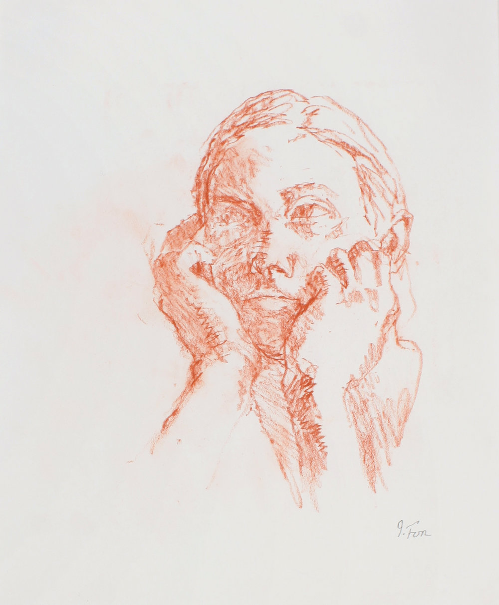 2000_Head_in_Hands_red_conte_on_paper_15x11in_WPF562.jpg