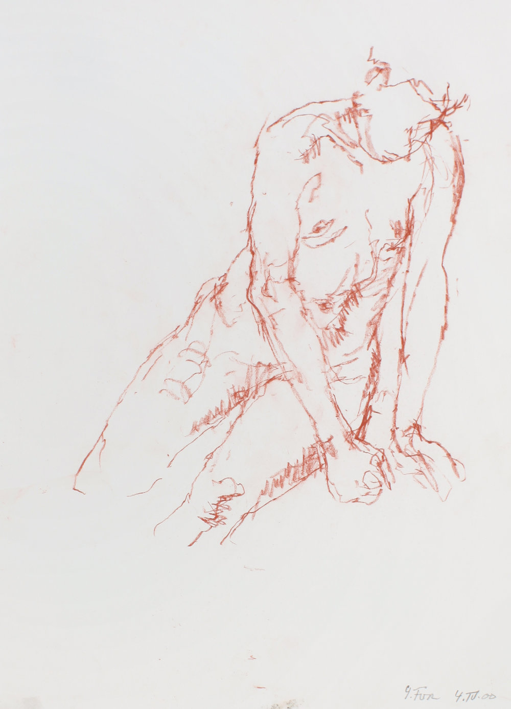 2000_Seated_Nude_Leaning_to_the_Right_red_conté_on_paper_15x11in_WPF574.jpg