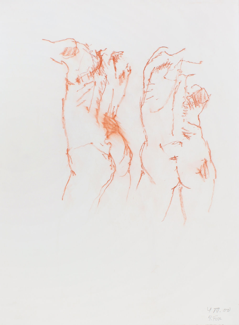 2000_Two_Nude_Male_Backs_red_conté_on_paper_15x11in_WPF570.jpg
