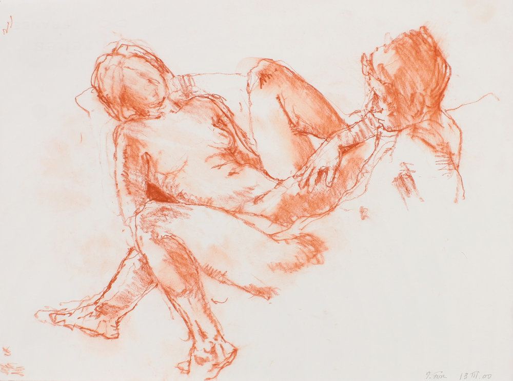2000_Two_Seated_Nudes_red_conté_on_paper_WPF525.jpg