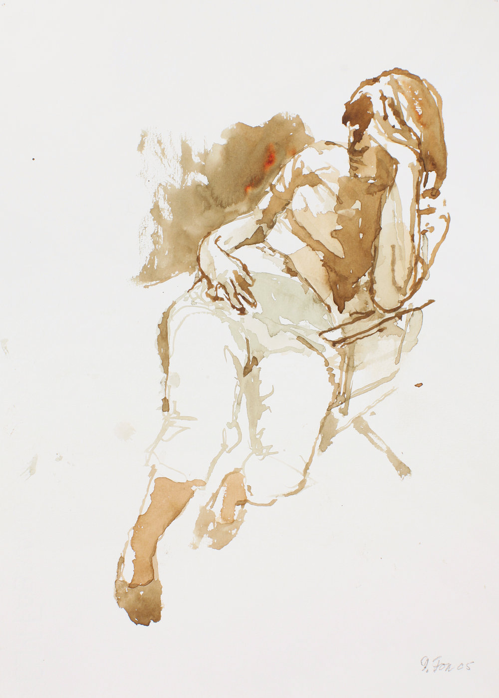 2005_Woman_in__Chair_watercolour_on_paper_15x11in_38x28cm_WPF002.jpg