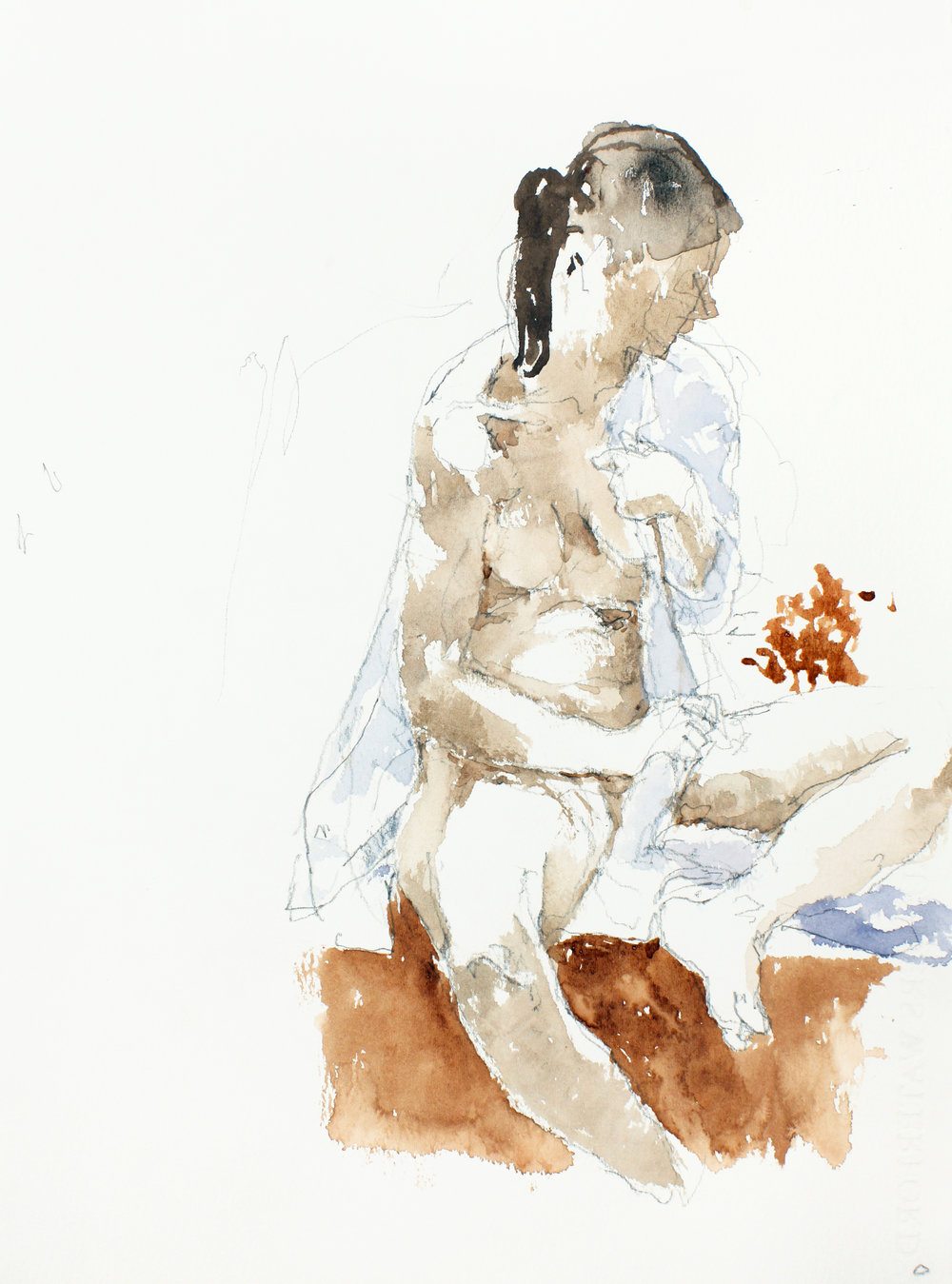 2007_Seated_Nude_watercolour_and_pencil_on_paper_15x11in_38x28cm_WPF111.jpg