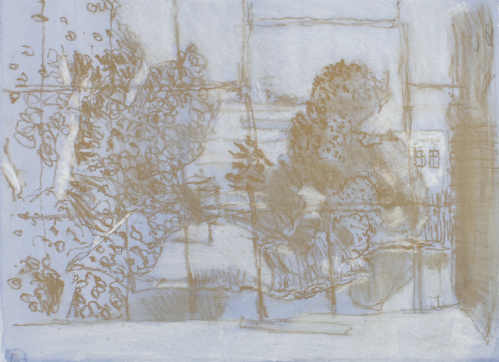 1990s_View_from_Studio_Window_St_Henri_Montreal_pastel_on_blue_painted_paper_11x15in_WPF060.jpg