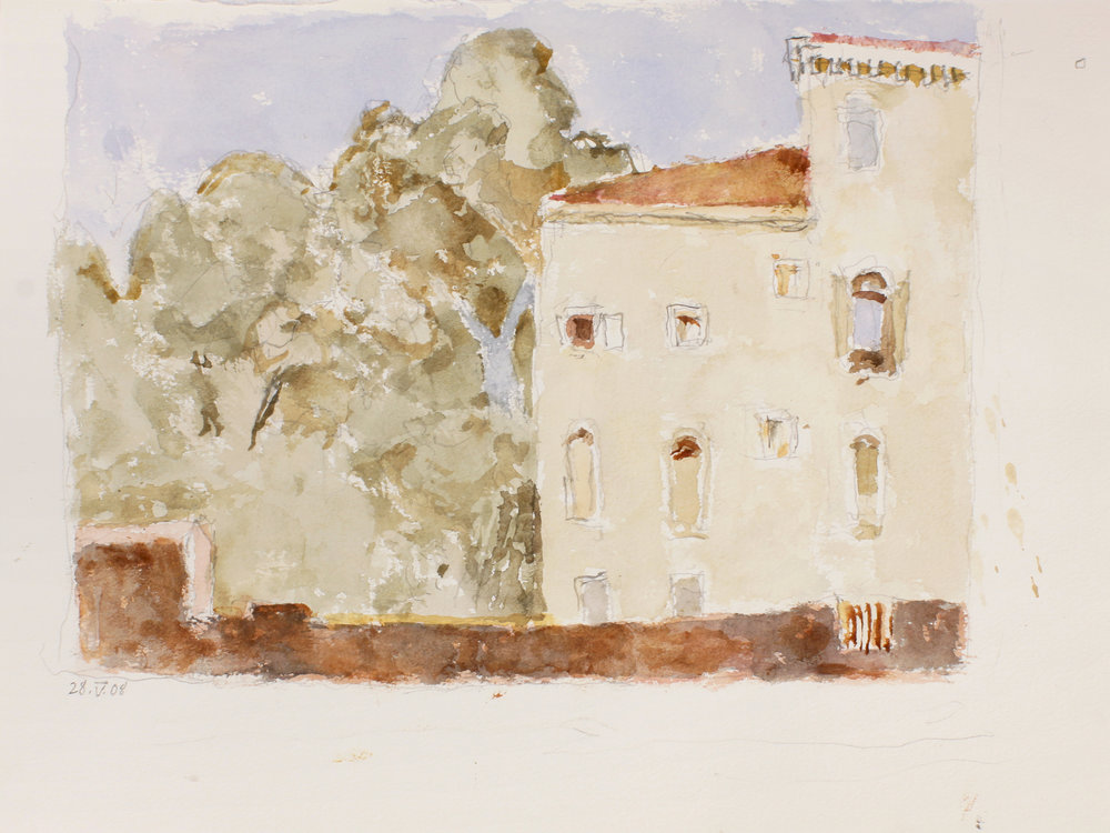 2008_San_Girolamo_Venice_watercolour_on_paper_11x15in_WPF420.jpg