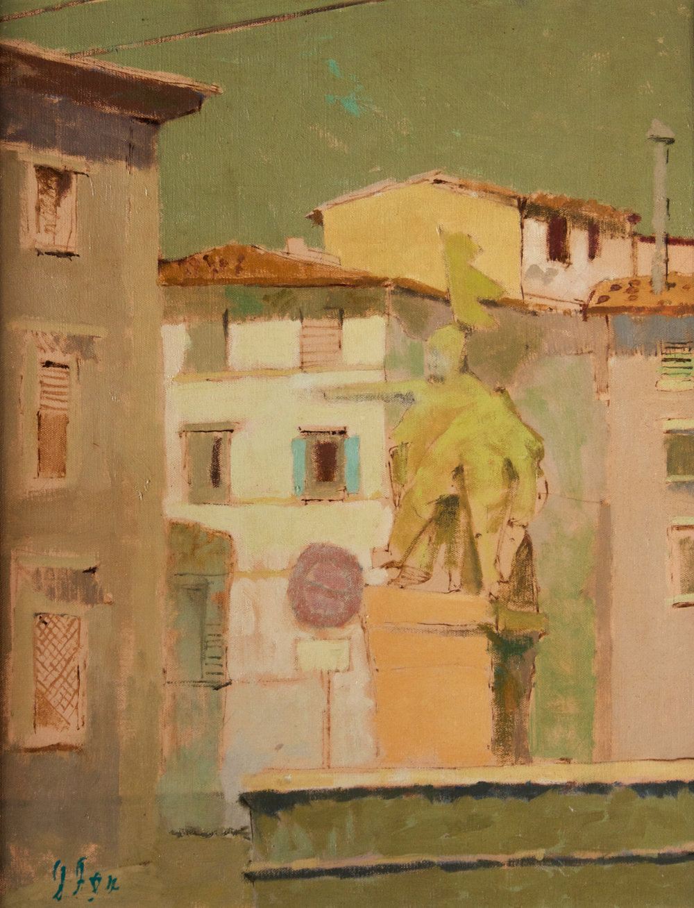 1956_Little_Square_Florence_oil_on_linen_20x16in_PF033.jpg