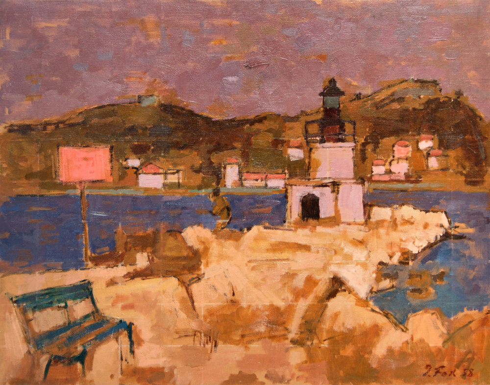 1958_Sanary_oil_on_linen_25x32in_PF210.jpg