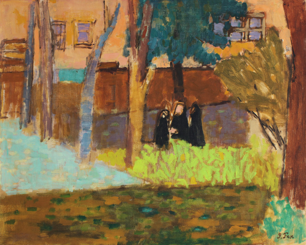 1961_Percy_Walters_Park_-Montreal_oil_on_linen_24x30in_PF306.jpg
