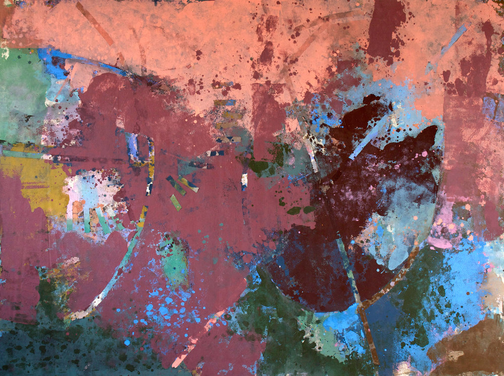 1979_UntitledNo7903_acryliconcanvas_65x86_PNF157.jpg