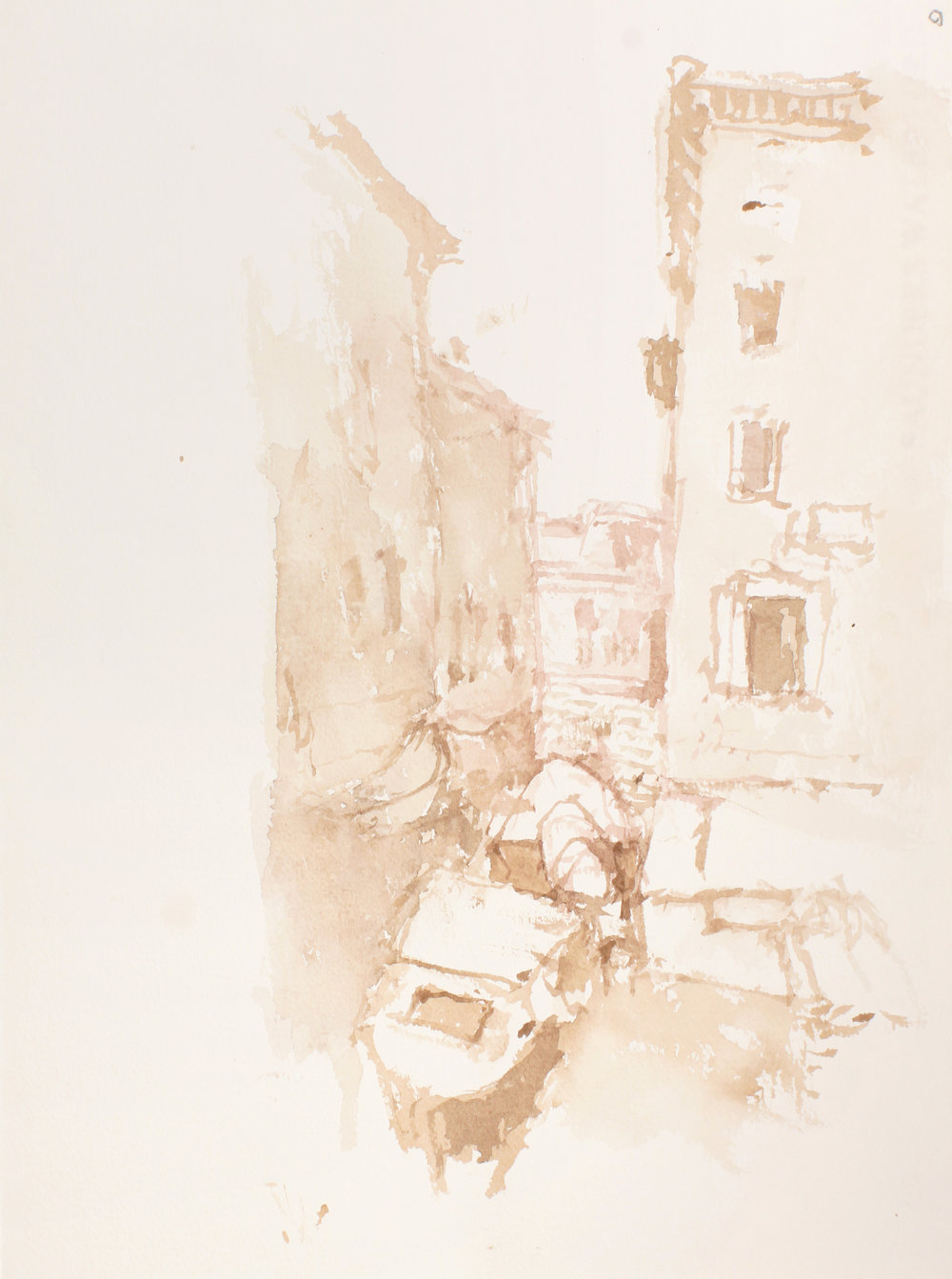 2008_Canal_in_Cannaregio_Venice_watercolour_on_paper_15x11in_IMG_4031.jpg