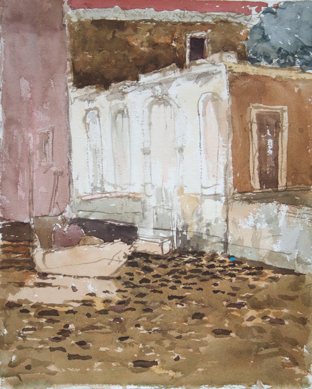 2001_Rio_della_Sensa_Watercolour_on_paper_15x12in_WPF343.jpg