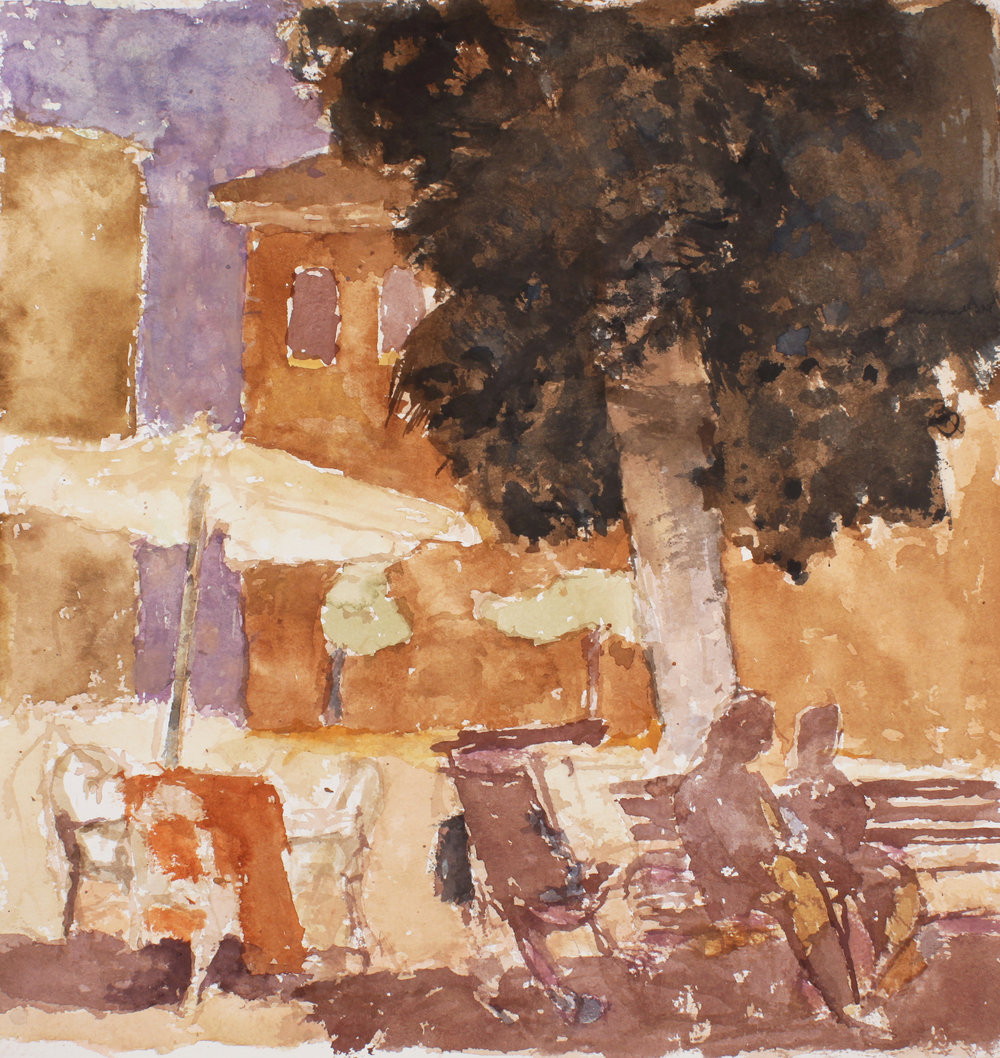 2000_San_Giacomo_Del_Orio_watercolour_and_pencil_on_paper_14x13in_WPF303.jpg